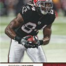 2012 Absolute Football Card #59 Roddy White
