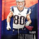 2014 Prestige Football Card #14 Danny Amendola