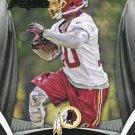 2015 Rookies & Stars Football Card #137 Trey Williams