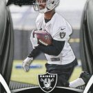 2015 Rookies & Stars Football Card #160 Josh Harper
