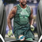 2015 Rookies & Stars Football Card #200 Jordan Phillips