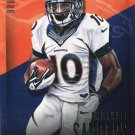 2014 Prestige Football Card #80 Emanuel Sanders