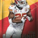 2014 Prestige Football Card #88 Jamaal Charles