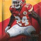 2014 Prestige Football Card #89 Brandon Flowers