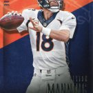 2014 Prestige Football Card #77 Peyton Manning