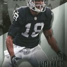 2014 Prestige Football Card #93 Andre Holmes