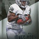 2014 Prestige Football Card #96 Maurice Jones-Drew