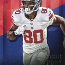 2014 Prestige Football Card #110 Victor Cruz