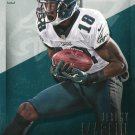2014 Prestige Football Card #117 Jeremy Maclin