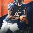 2014 Prestige Football Card #127 Brandon Marshall