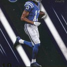 2016 Absolute Football Card #10 T Y Hilton