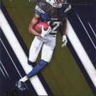 2016 Absolute Football Card #29 Travis Benjamin