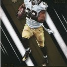 2016 Absolute Football Card #55 Mark Ingram