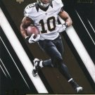 2016 Absolute Football Card #56 Brandin Cooks