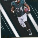 2016 Absolute Football Card #93 Ryan Mathews