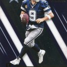 2016 Absolute Football Card #98 Tony Romo
