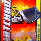 2013 Matchbox #50 Ground Breaker