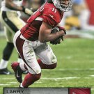 2016 Prestige Football Card #5 Larry Fitzgerald