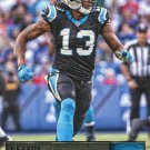 2016 Prestige Football Card #30 Kelvin Benjamin