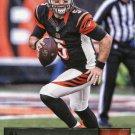 2016 Prestige Football Card #43 A J McCarron