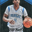 2014 Threads Basketball Card #297 Elfrid Payton