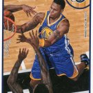 2013 Hoops Basketball Card #223 Brandon Rush