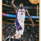 2013 Hoops Basketball Card #237 Wesley Johnson