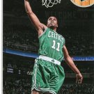 2013 Hoops Basketball Card #239 Courtney Lee