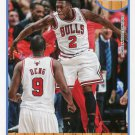 2013 Hoops Basketball Card #242 Nate Robinson