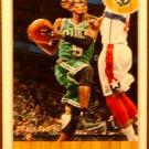 2013 Hoops Basketball Card #229 Rajon Rondo