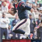 2016 Prestige Football Card #77 Brian Hoyer