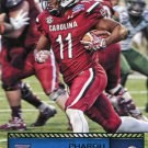 2016 Prestige Football Card #243 Pharoh Cooper