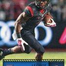 2016 Prestige Football Card #246 Leonte Carroo