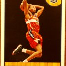 2013 Hoops Basketball Card #263 Otto Porter