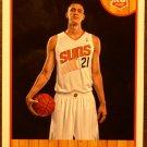 2013 Hoops Basketball Card #265 Alex Len