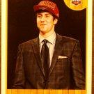 2013 Hoops Basketball Card #279 Sergey Karasey
