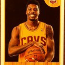 2013 Hoops Basketball Card #290 Carrick Felix
