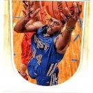 2011 Hoops Basketball Card #255 Paul Pierce
