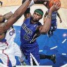 2012 Hoops Basketball Card #212 Demarcus Cousins