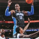 2012 Hoops Basketball Card #300 Dwight Howard