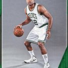 2016 Hoops Basketball Card #43 Al Horford