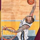 2016 Hoops Basketball Card #183 Chris Anderson