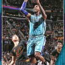 2016 Hoops Basketball Card #193 Marvin Williams