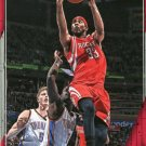 2016 Hoops Basketball Card #232 Corey Brewer