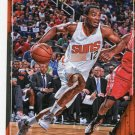 2016 Hoops Basketball Card #238 T J Warren