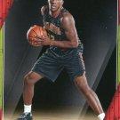 2016 Hoops Basketball Card #272 Taurean Prince