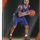 2016 Hoops Basketball Card #290 Tyler Ulis