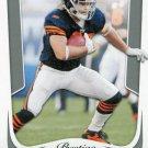 2011 Prestige Football Card #35 Greg Olson