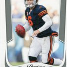 2011 Prestige Football Card #36 Jay Cutler