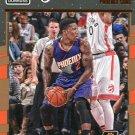 2016 Donruss Basketball Card #120 Eric Bledsoe